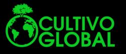 Cultivo Global